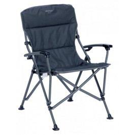Vango Chair Kirra Excalibur