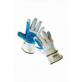 Červa MAGPIE rukavice kombinované