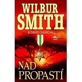Smith Wilbur: Nad propastí