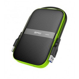 Silicon Power Armor A60 500GB černý (SP500GBPHDA60S3K)