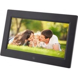 GoGEN Frame 10 Wi-Fi - II. jakost