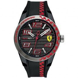 Scuderia Ferrari RedRev-T 0830336