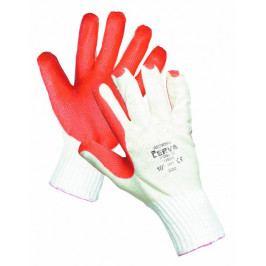 Červa REDWING rukavice povrstvené