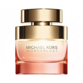 Michael Kors Wonderlust - EDP 50 ml
