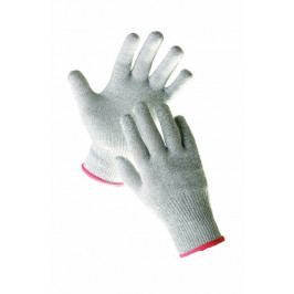 Červa CROPPER rukavice