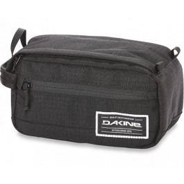 Dakine Cestovní kosmetická taška Groomer Md Black 10001808-S18