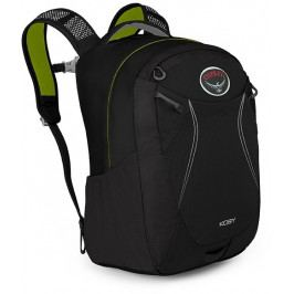 Osprey Koby 20 II black cat