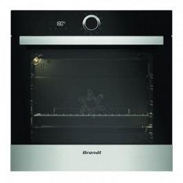 BRANDT BXP5531X - II. jakost