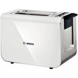 Bosch TAT 8611 - II. jakost