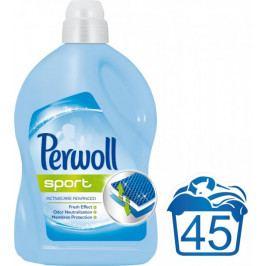 Perwoll Sport 2,7 l (45 praní)