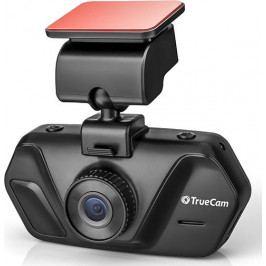 TrueCam A4 - II. jakost