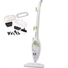 Morphy Richards 9IN1 STEAM CLEANER 720020