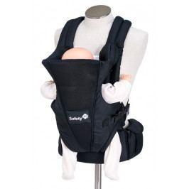 Safety 1st Uni-T, Full Black