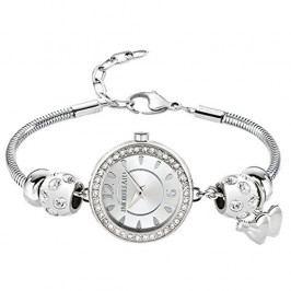 Morellato Drops Time R0153122584