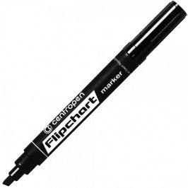 Značkovač 8560 Flipchart černý