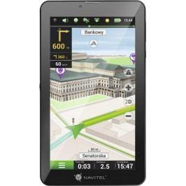 Navitel T700 3G, EU lifetime - II. jakost