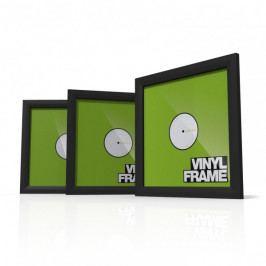 Glorious Vinyl Frame BK Příslušenství