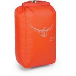 Osprey Ultralight Pack Liner S, oranžová - II. jakost