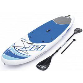 Bestway Paddle Board Oceana, 3,05m x 84cm x 12cm