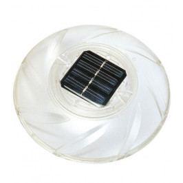 Bestway plovoucí solární lampa 18cm