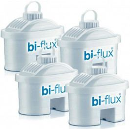 Laica F4M Bi-flux filtr 4ks