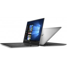 Produkt DELL XPS 15 (9560-8665) Notebooky