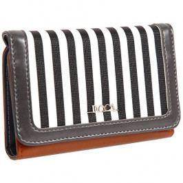 Doca Dámská peněženka 64955