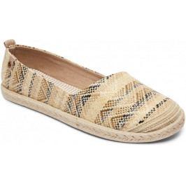 Produkt Roxy Flora Ii J Shoe Mlt Multi 36 Obuv