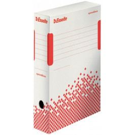 Archivační box Esselte Speedbox 80 mm