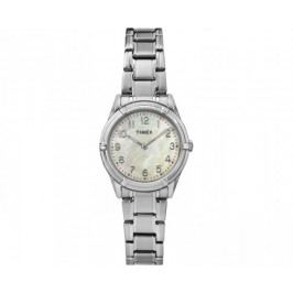 Timex Easton Avenue TW2P76000