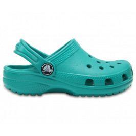 Produkt Crocs Classic Clog Tropical Teal 19,5 Obuv