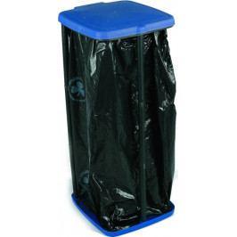 Produkt Jelenia Plast Stojan na odpadkové pytle plastový 60 l Odpadkové koše