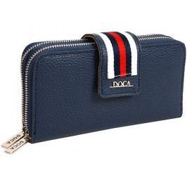Doca Dámská peněženka 64928