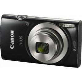 Produkt Canon IXUS 185 - II. jakost Digitální kompakty