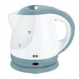 ECG RK 1210, šedá - II. jakost