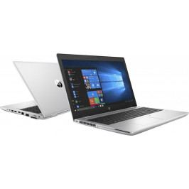 HP ProBook 650 G4 (3UP84EA)