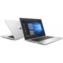 HP ProBook 640 G4 (3JY19EA)