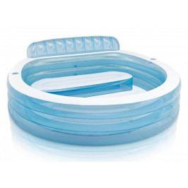 Intex Rodinný bazén Lounge - II. jakost Dětské bazény a hračky
