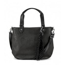 s.Oliver černá kabelka - II. jakost