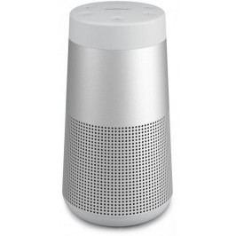 Bose SoundLink Revolve, šedá - II. jakost