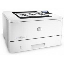 HP LaserJet Pro 400 M402dne (C5J91A) - II. jakost