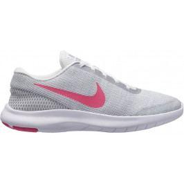 Nike Flex Experience RN 7 Running Shoe 37,5