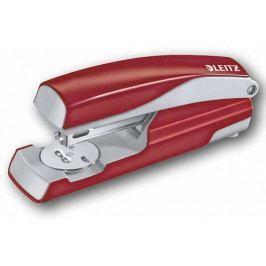Sešívač Leitz NeXXt 5502 červený 30 listů