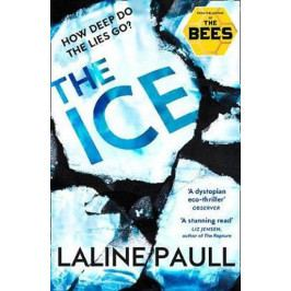 Paullová Laline: The Ice