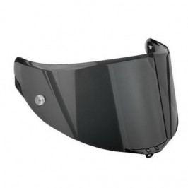 Produkt AGV plexi  GT 3-1 s přípravou pro Pinlock (vel.XXS-M), tmavé pro přilby  SPORTMODULAR Plexi na helmu