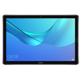 Huawei Mediapad M5 10, 64GB, šedá - II. jakost