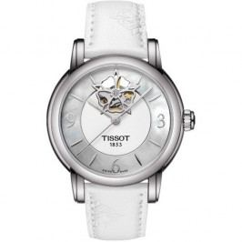 Tissot T-Lady Povermatic 80 T050.207.17.117.04
