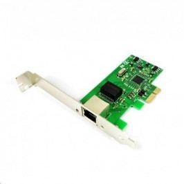 I-TEC PCI-E Gigabit Ethernet PCEGLAN