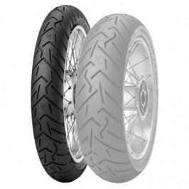 Pirelli 120/70 - 19 M/C TL 60W Scorpion Trail II přední (K)