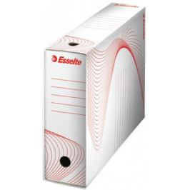 Box archivační 355 x 250 x 80 mm
